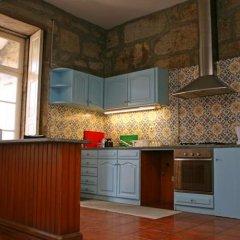 Alma Porto Hostel в номере