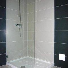 Отель KR Hotels - Albufeira Lounge 3* Стандартный номер с двуспальной кроватью фото 9