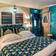 Hotel Welcome комната для гостей фото 3