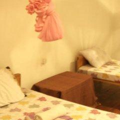 Отель Shoba Travellers Tree Home Stay комната для гостей фото 3