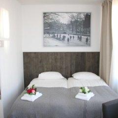 Отель Albert Cuyp II Studio Нидерланды, Амстердам - отзывы, цены и фото номеров - забронировать отель Albert Cuyp II Studio онлайн комната для гостей фото 3