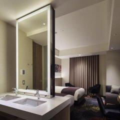 Отель Millennium Mitsui Garden Hotel Tokyo Япония, Токио - отзывы, цены и фото номеров - забронировать отель Millennium Mitsui Garden Hotel Tokyo онлайн спа