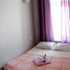 Мини-Гостиница Дворянское Гнездо на Сухаревке Стандартный номер фото 19