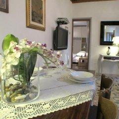 Отель Ca Guardiani Италия, Венеция - отзывы, цены и фото номеров - забронировать отель Ca Guardiani онлайн удобства в номере