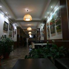Гостиница Аранда в Сочи отзывы, цены и фото номеров - забронировать гостиницу Аранда онлайн интерьер отеля фото 3