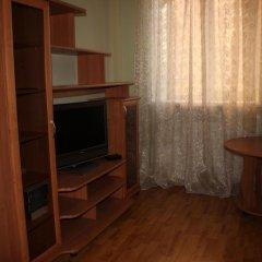 Гостиница Sverdlova 8 в Иркутске отзывы, цены и фото номеров - забронировать гостиницу Sverdlova 8 онлайн Иркутск удобства в номере