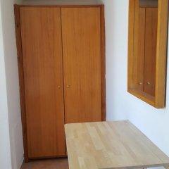 Апартаменты Marnin Apartments Номер категории Эконом с 2 отдельными кроватями фото 10
