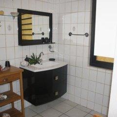 Отель Fare D'hôtes Tutehau в номере