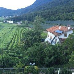 Отель Schloss Englar Аппиано-сулла-Страда-дель-Вино фото 4