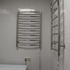 Hostel Nika-City ванная