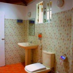 Kahuna Hotel 3* Шале с различными типами кроватей фото 16