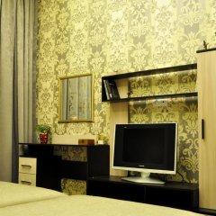 Гостиница Hostel Zanevsky в Санкт-Петербурге отзывы, цены и фото номеров - забронировать гостиницу Hostel Zanevsky онлайн Санкт-Петербург удобства в номере