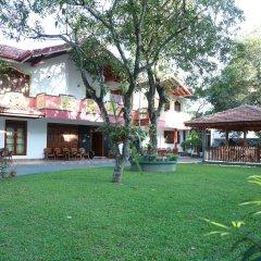 Отель Sumal Villa Шри-Ланка, Берувела - отзывы, цены и фото номеров - забронировать отель Sumal Villa онлайн