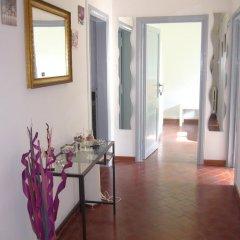 Отель Il Cucù комната для гостей фото 4