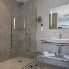 Отель Ramla Bay Resort ванная