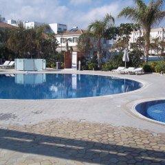 Отель Malama Seaview Villa 2 детские мероприятия