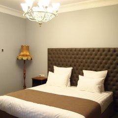 Гостиница Метрополис комната для гостей фото 2