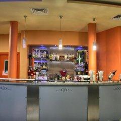 Dream Hotel гостиничный бар