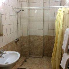 Гостиница Luma в Ярославле отзывы, цены и фото номеров - забронировать гостиницу Luma онлайн Ярославль ванная