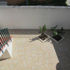 Отель Casa Do Limoeiro фото 7