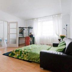 Апартаменты Apartment Vienna - Seilerstättergasse Апартаменты фото 24