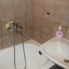 Отель Kamigs Apartment Болгария, София - отзывы, цены и фото номеров - забронировать отель Kamigs Apartment онлайн ванная