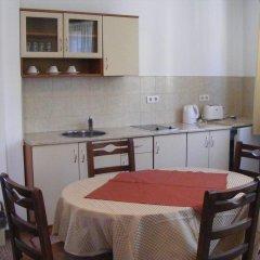 Отель Todeva House в номере