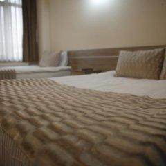 Vera Park Hotel комната для гостей фото 2