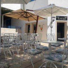 Отель Aleksandar Черногория, Рафаиловичи - отзывы, цены и фото номеров - забронировать отель Aleksandar онлайн бассейн
