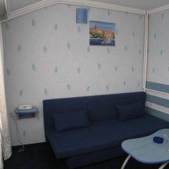 Hotel Jagoda 88 комната для гостей фото 4