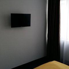 Hotel Belwederski 3* Номер Бизнес с различными типами кроватей фото 3
