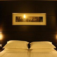Olives City Hotel 4* Номер категории Эконом с различными типами кроватей фото 2
