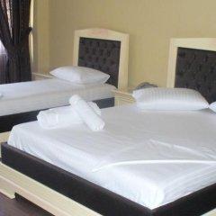 Отель Ador Resort комната для гостей фото 4