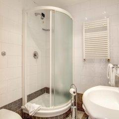 Отель San Marco 3* Стандартный номер фото 4