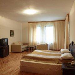 Отель Eco Complex Smilyan 3* Стандартный номер