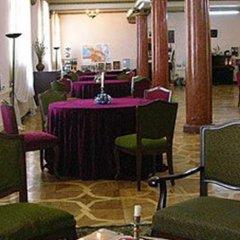 Отель Sakartvelo питание