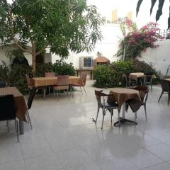 İstanbul Hotel & Restaurant in Nouakchott, Mauritania from 108$, photos, reviews - zenhotels.com photo 3