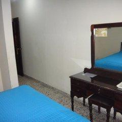 Palace Inn Hotel удобства в номере