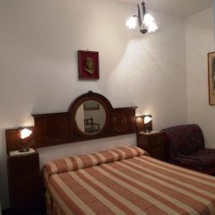 Hotel La Riva 3* Стандартный номер фото 2