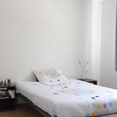 Отель Parc Harmonie Франция, Лион - отзывы, цены и фото номеров - забронировать отель Parc Harmonie онлайн комната для гостей