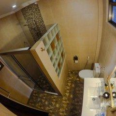 Отель Cerulean View Residence 3* Номер Делюкс фото 2