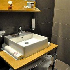 Отель Rapos Resort 3* Люкс повышенной комфортности с различными типами кроватей фото 2