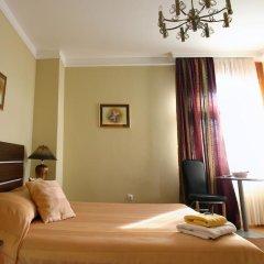 Отель Villa Marija Белград комната для гостей фото 5