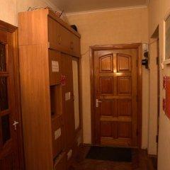 Гостиница Like Hostel Саранск в Саранске 5 отзывов об отеле, цены и фото номеров - забронировать гостиницу Like Hostel Саранск онлайн удобства в номере фото 2