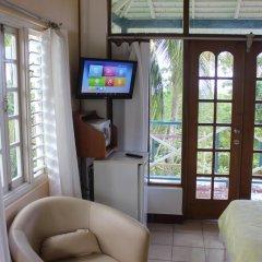 Отель Rio Vista Resort 2* Номер Делюкс с различными типами кроватей фото 5