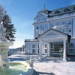 Отель Esplanade Spa and Golf Resort фото 9