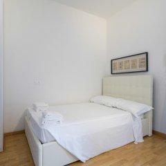 Апартаменты Cadorna Center Studio- Flats Collection Апартаменты с различными типами кроватей фото 4