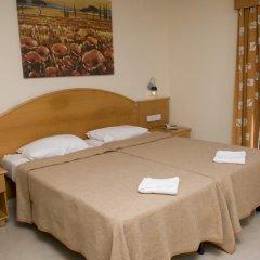 Bayview Hotel by ST Hotels 3* Полулюкс с различными типами кроватей фото 2