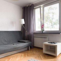 Отель PiotrApartments II Польша, Варшава - отзывы, цены и фото номеров - забронировать отель PiotrApartments II онлайн детские мероприятия