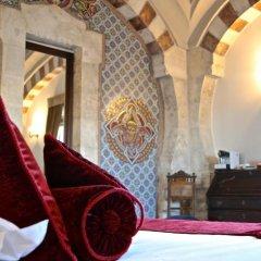 Notre Dame Center Израиль, Иерусалим - 1 отзыв об отеле, цены и фото номеров - забронировать отель Notre Dame Center онлайн в номере